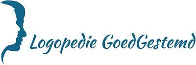 logopedie culemborg logo goedgestemd
